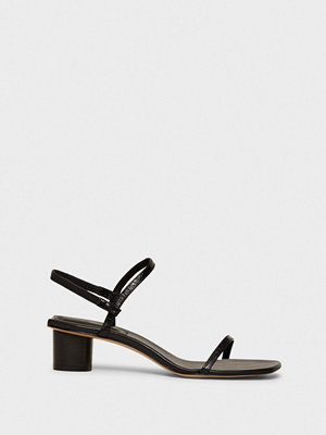 Filippa K Livia Low Sandal