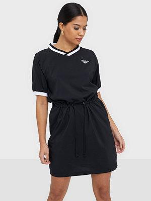 Reebok Classics Cl D Tennis Dress