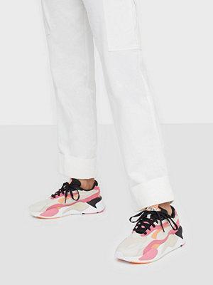 Sneakers & streetskor - Puma RS-X³ Mesh Pop