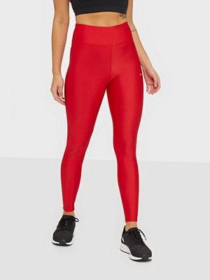 Sportkläder - Röhnisch Shiny Tights