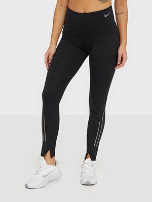 Sportkläder - Nike W Nk Speed Tght 7_8 Matte