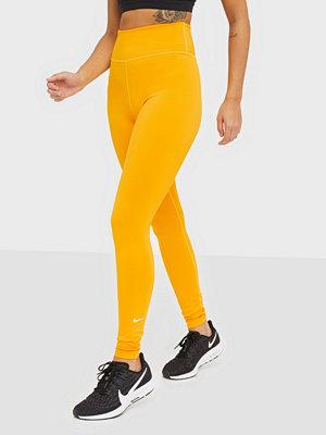 Sportkläder - Nike W Nike One Tght