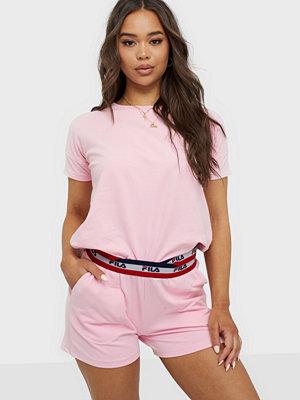 Pyjamas & myskläder - Fila Jogging Set