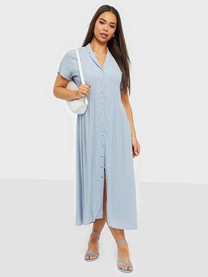 Envii Ennaples Ss Dress 6696