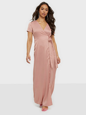 Sisters Point Maxi Long Dress