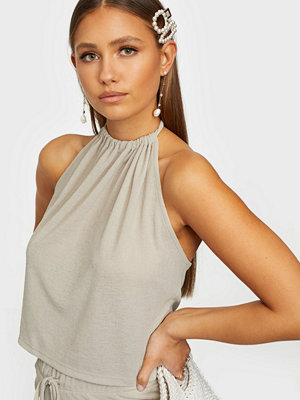 Toppar - NLY Trend Effortless Top