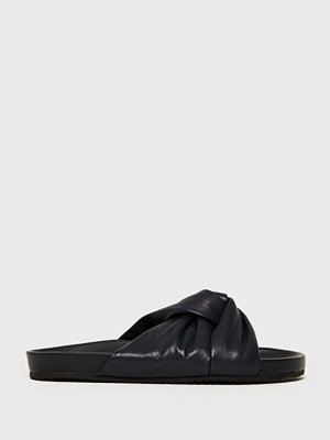 Filippa K Brea Sandal