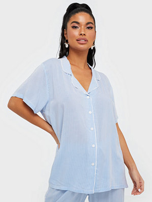 Lindex Night Shirt