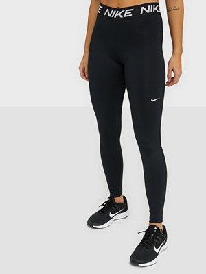 Sportkläder - Nike W Nk Vcty Bslyr Tght Essntl