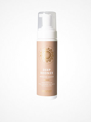 Bronza Bronzing Mousse 200ml Deep Bronze