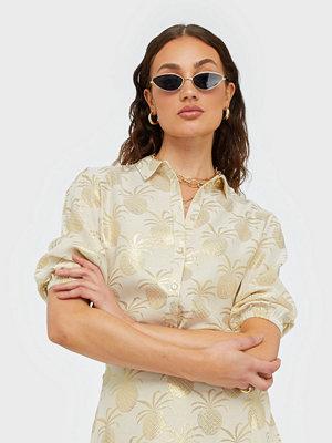Fabienne Chapot Gina lou blouse