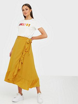 Fabienne Chapot Bibi Skirt