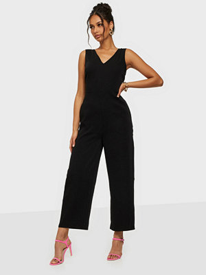 Jumpsuits & playsuits - NORR Ariel jumpsuit