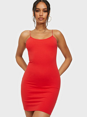 NLY One Thin Strap Bodycon