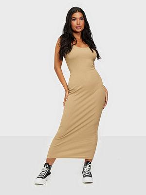 Envii Enally Sl Dress 5314