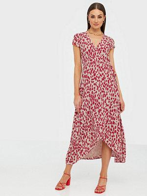 Fabienne Chapot Archana dress