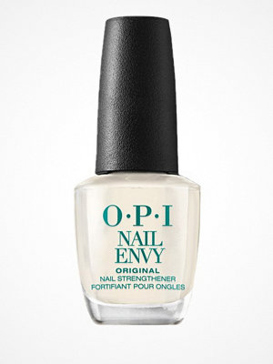 Naglar - OPI Envy Nail Strengthener 15ml