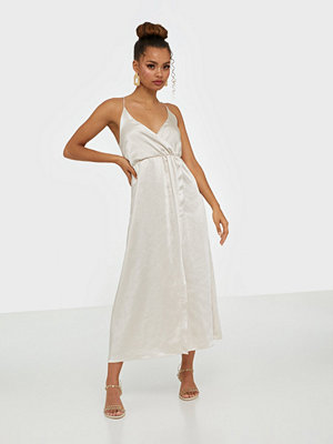 Dry Lake Aster Dress
