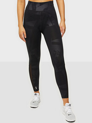 Only Play Onpmado Hw Aop Training Tights