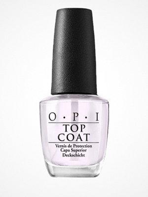 Naglar - OPI Top Coat 15ml