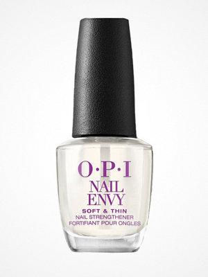 Naglar - OPI Envy Soft & Thin 15ml