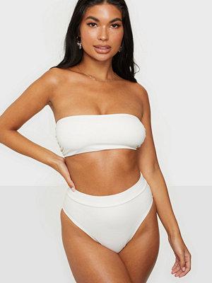 Lindex Donna High Waist Bikini Bottom