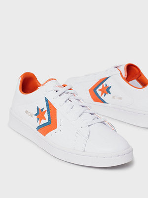 Sneakers & streetskor - Converse Pro Leather