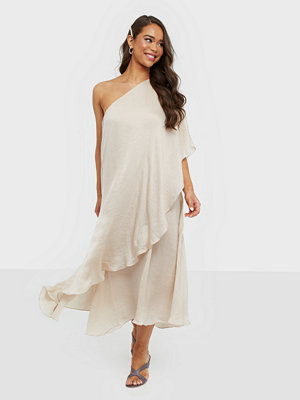 Dry Lake Fox Dress