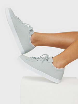 Sneakers & streetskor - NLY Shoes Back To Basics Sneaker