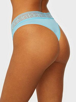 Calvin Klein Underwear Brazilian