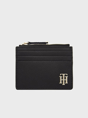 Tommy Jeans Saffiano Cc Holder