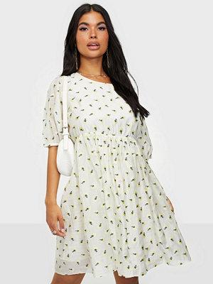 Envii Ensylvia Ss Dress 6741