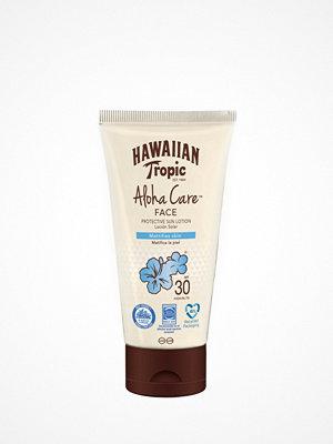 Hawaiian Tropic Aloha Care Face SPF30 90 ml