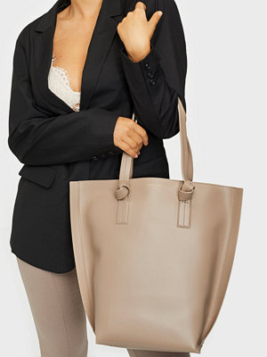By Malene Birger Mia Tote