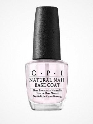 Naglar - OPI Natural Base Coat 15ml