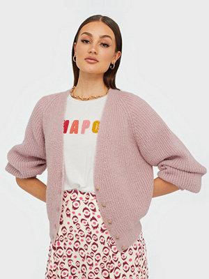 Fabienne Chapot Starry cardigan