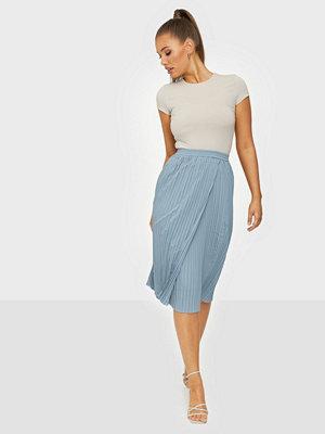 NORR Sophia skirt