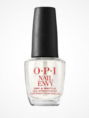 Naglar - OPI Envy Dry & Brittle 15ml