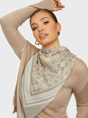 Halsdukar & scarves - By Malene Birger Loreen