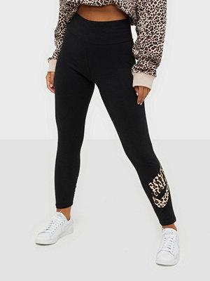 Leggings & tights - Nike W Nsw Prnt Pack Lggng
