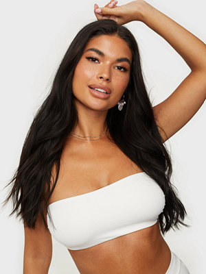 Lindex Donna Tube Top