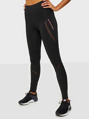Sportkläder - Tommy Sport Highwaist Training Legging