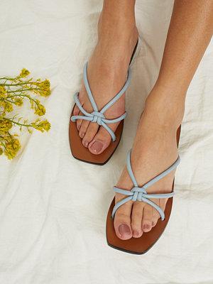 Sandaler & sandaletter - ATP Atelier Panni