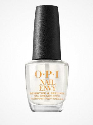 Naglar - OPI Envy Sensitive And Peeling 15ml
