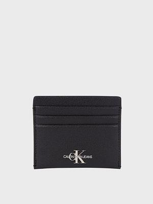 Plånböcker - Calvin Klein Jeans Cardcase 6CC