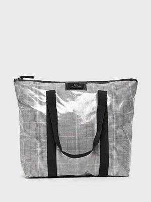 Day Et Day Gweneth Wales Bag Svart