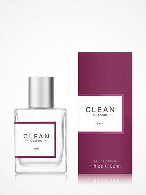 Parfym - Clean Clean Classic Skin EdP 30ml