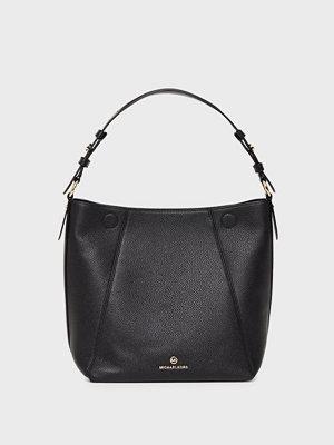 MICHAEL Michael Kors Lucy Medium Shoulder Bag