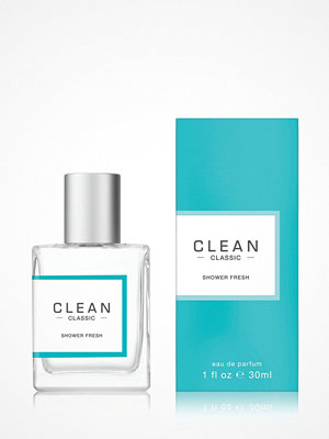 Parfym - Clean Clean Classic Shower Fresh EdP 30ml