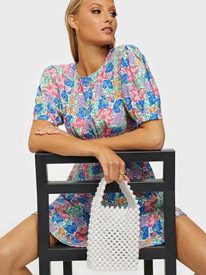 Faithfull the Brand Frederikke Beaded Bag